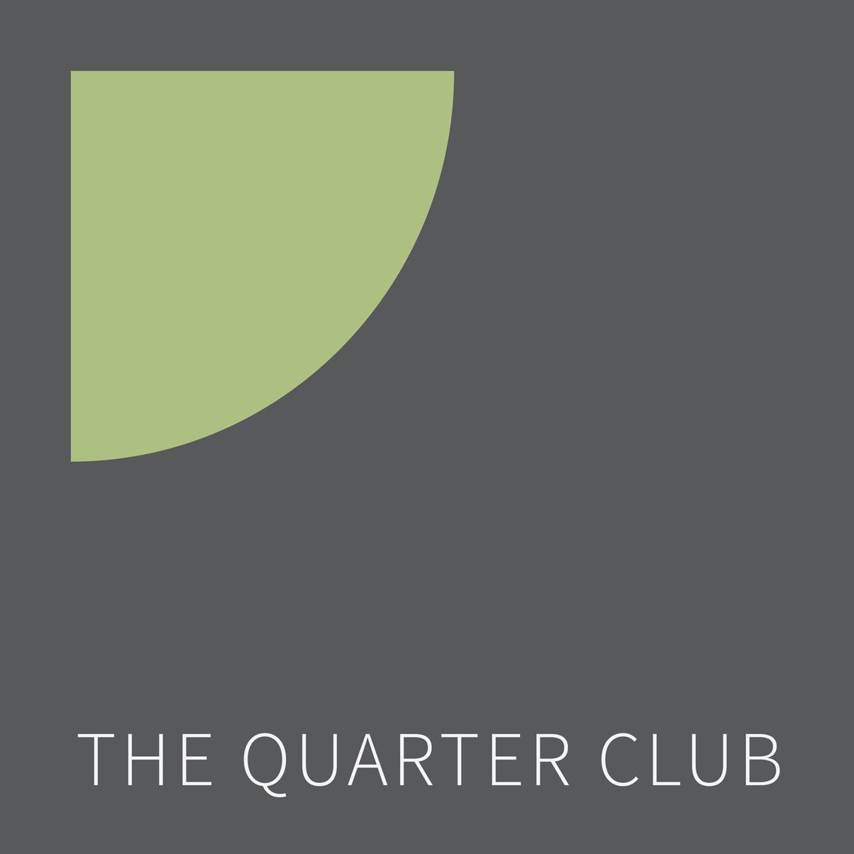 Quarter-club-icon-small.png