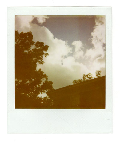 09-Summertime-Sky.jpg
