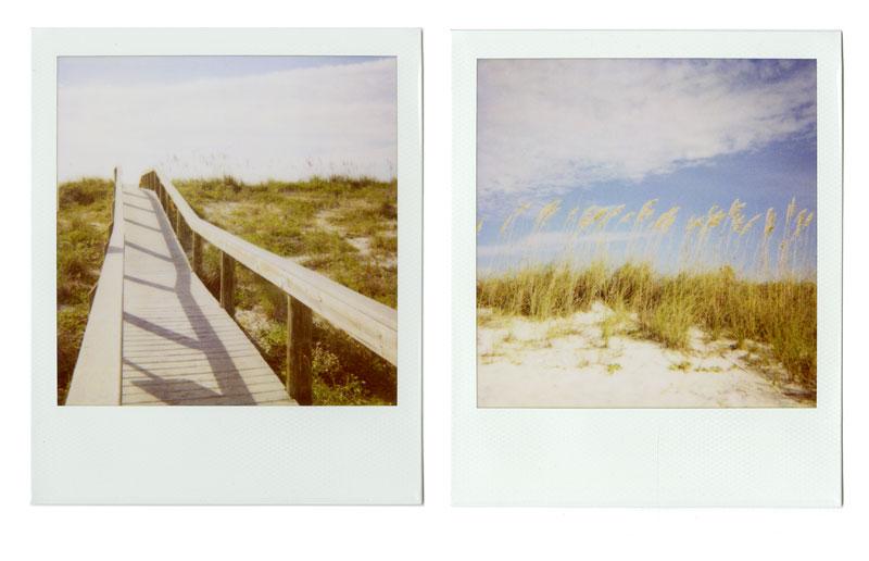 14-SandDunesDiptych.jpg