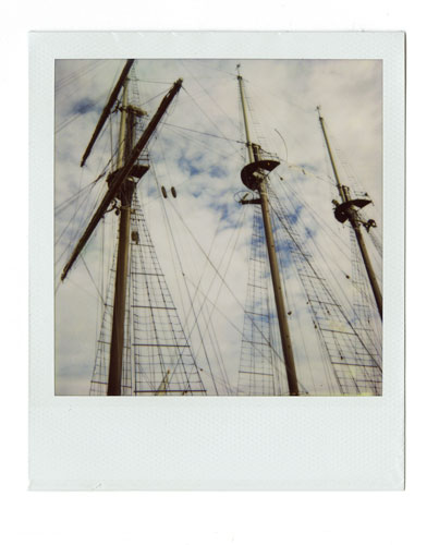 16-ship-masts.jpg