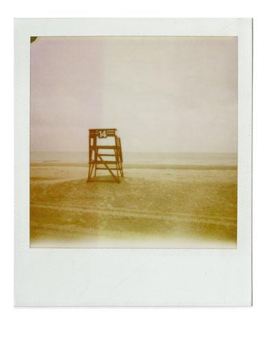 24-Tybee-Chair.jpg