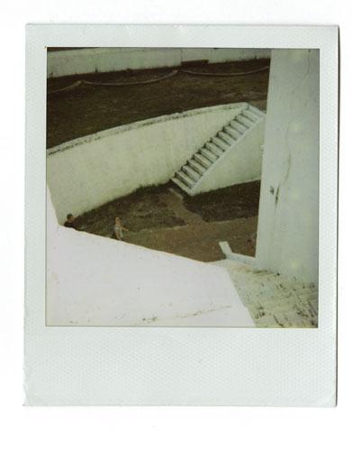 09-pensacola-fort.jpg