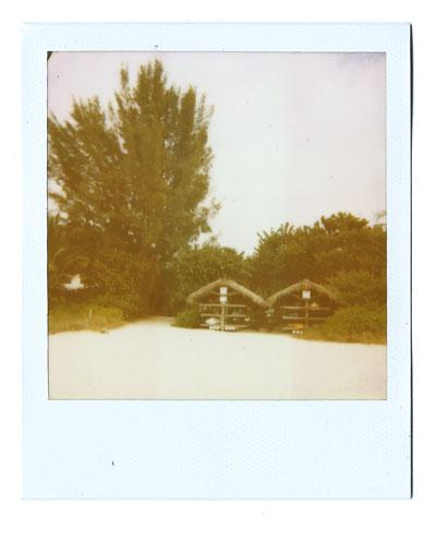 09-beachboathouse-web.jpg