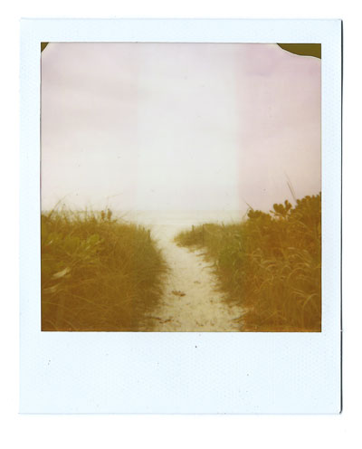 18-beachpath-web.jpg