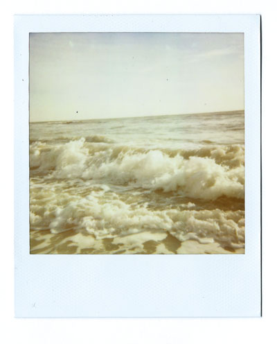19-surf-web.jpg