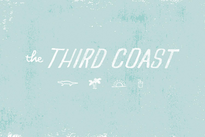 third_coast.jpg