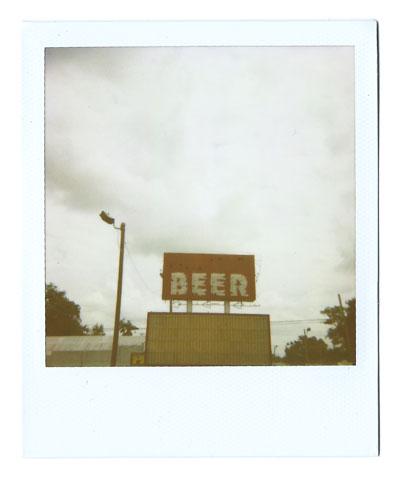 16-Beer03.jpg