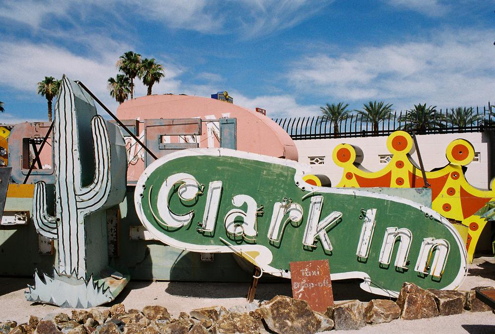 13-clarkinn-web.jpg