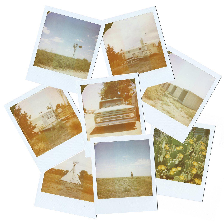 03-Huckberry_Guide_to_Marfa_Polaroid_Collage.jpg
