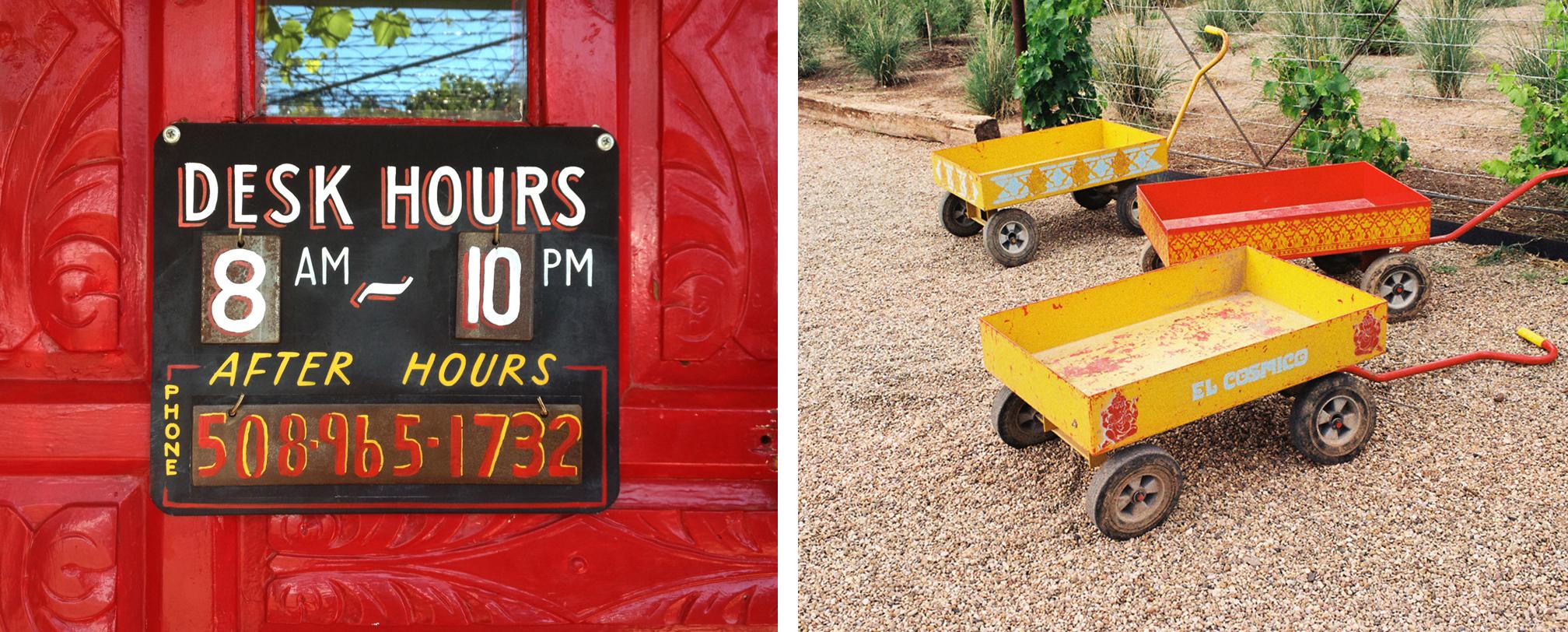 05-ec-door-wagons.jpg