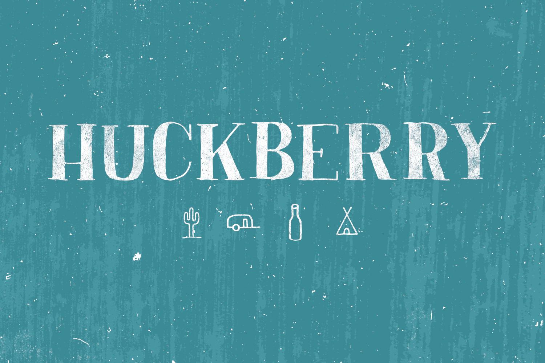 huckberry.jpg