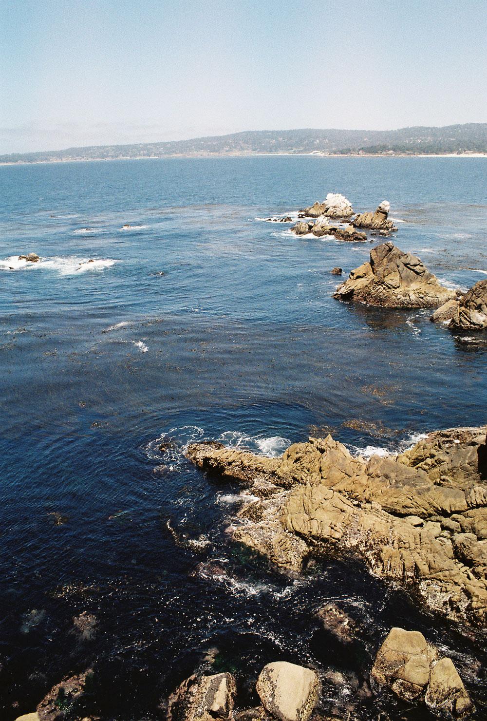 06-cannerypoint01-web.jpg