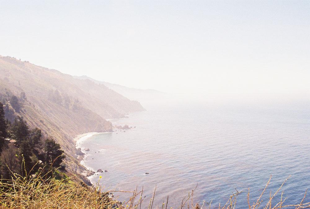 09-coast03-web.jpg