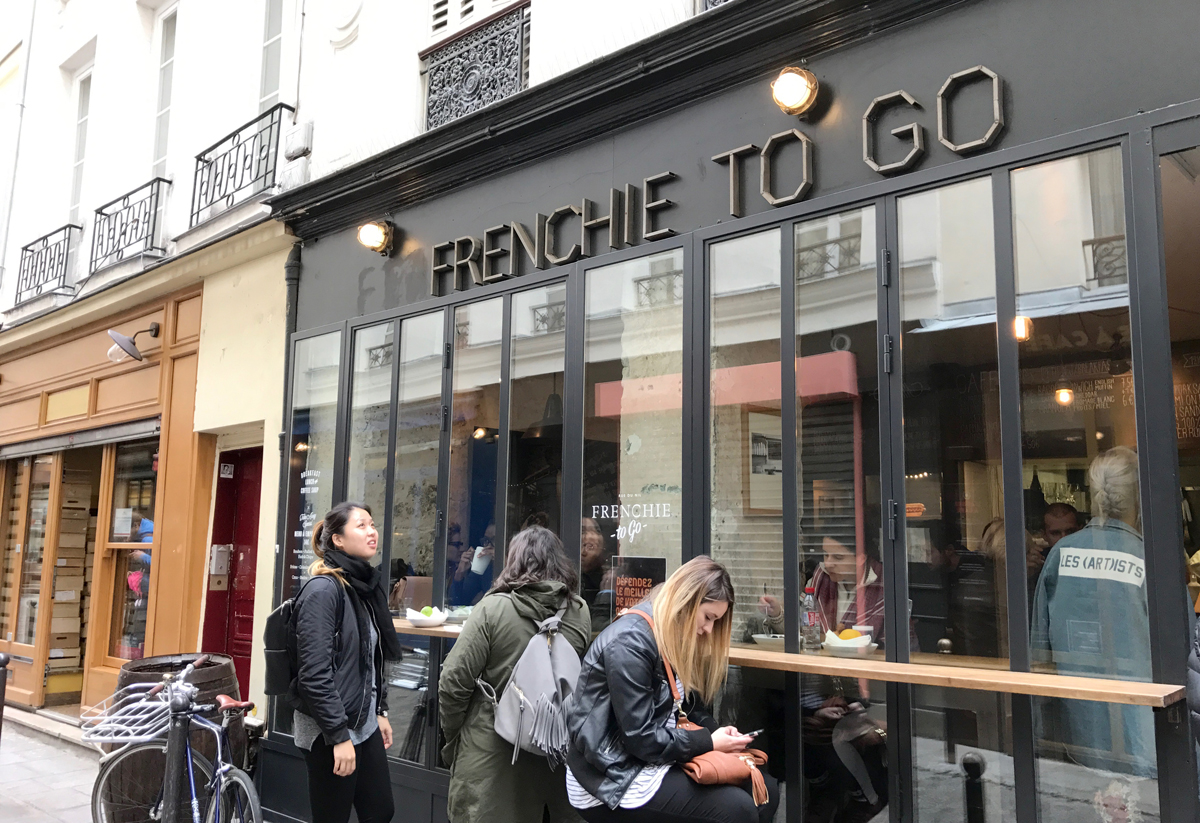 16-frenchie_facade.jpg