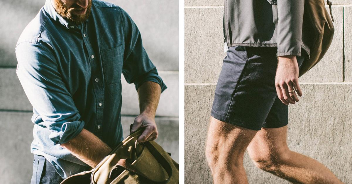 shirt shorts diptych.jpg