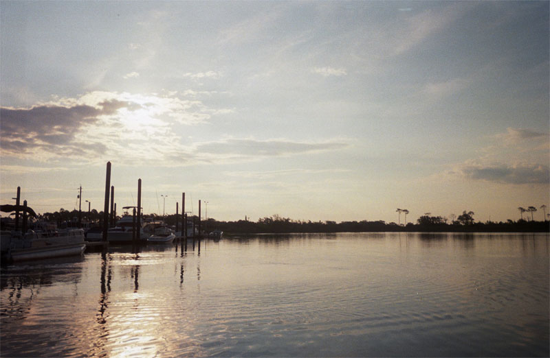 04-Pensacola-Docks.jpg