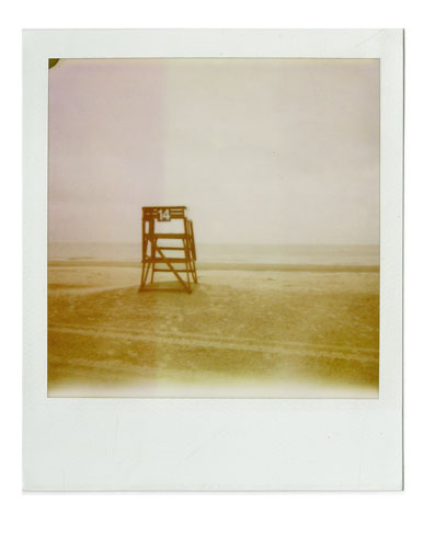 24-Tybee-Chair.jpg
