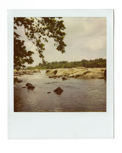 02-richmond-jamesriver.jpg