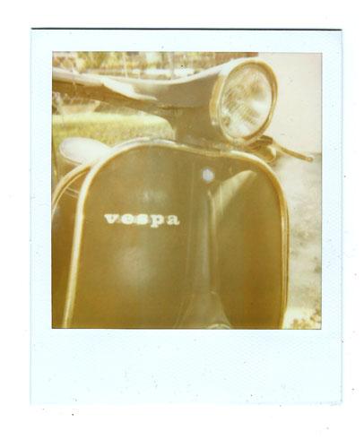 10-Vespa01 copy.jpg