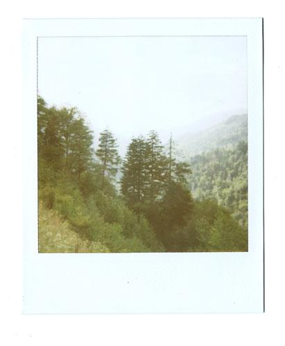 27-SmokyMnts02.jpg