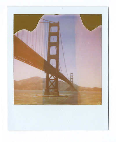 25-sf-bridge-web.jpg
