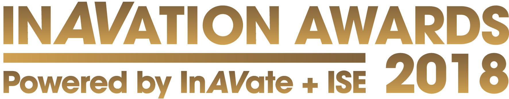 InAVation-Awards-Logo-gold-2018-ISE-DARK.jpg