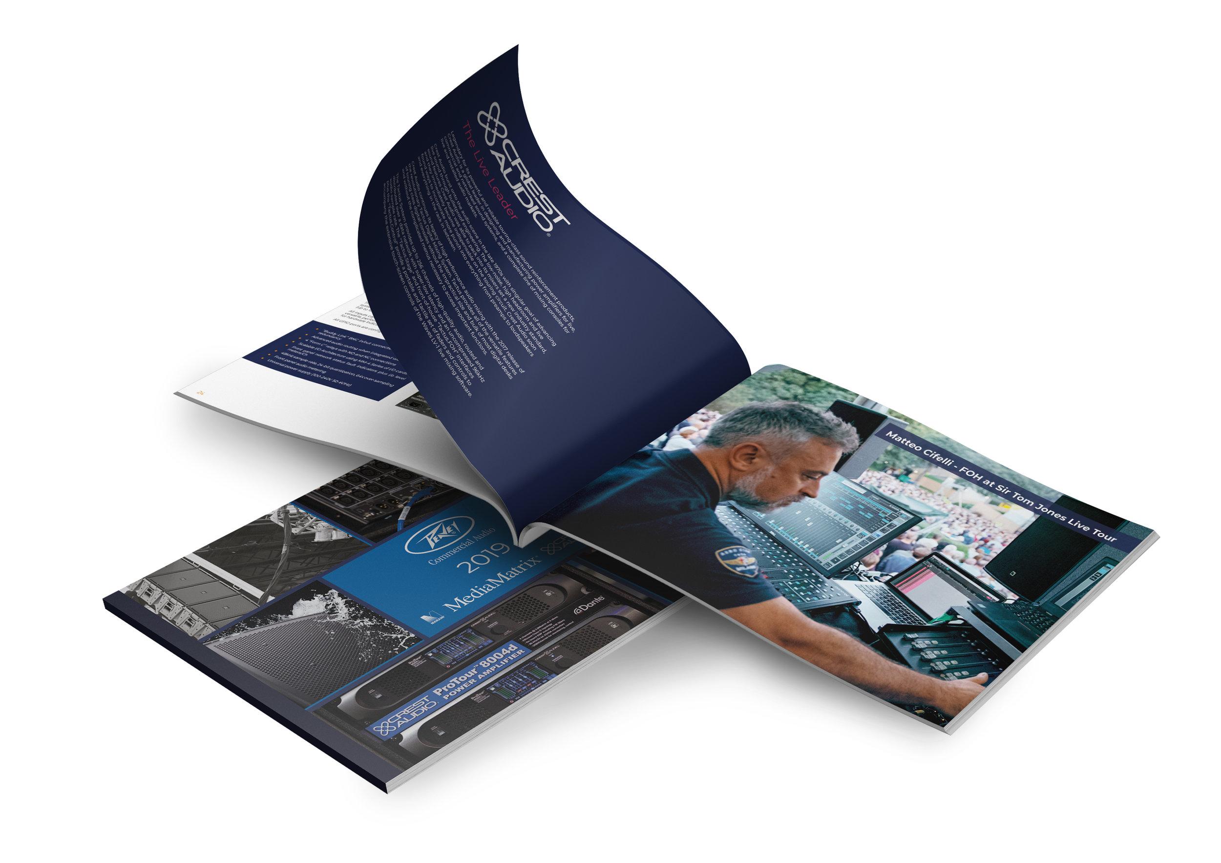 peavey brochure 2019.jpg