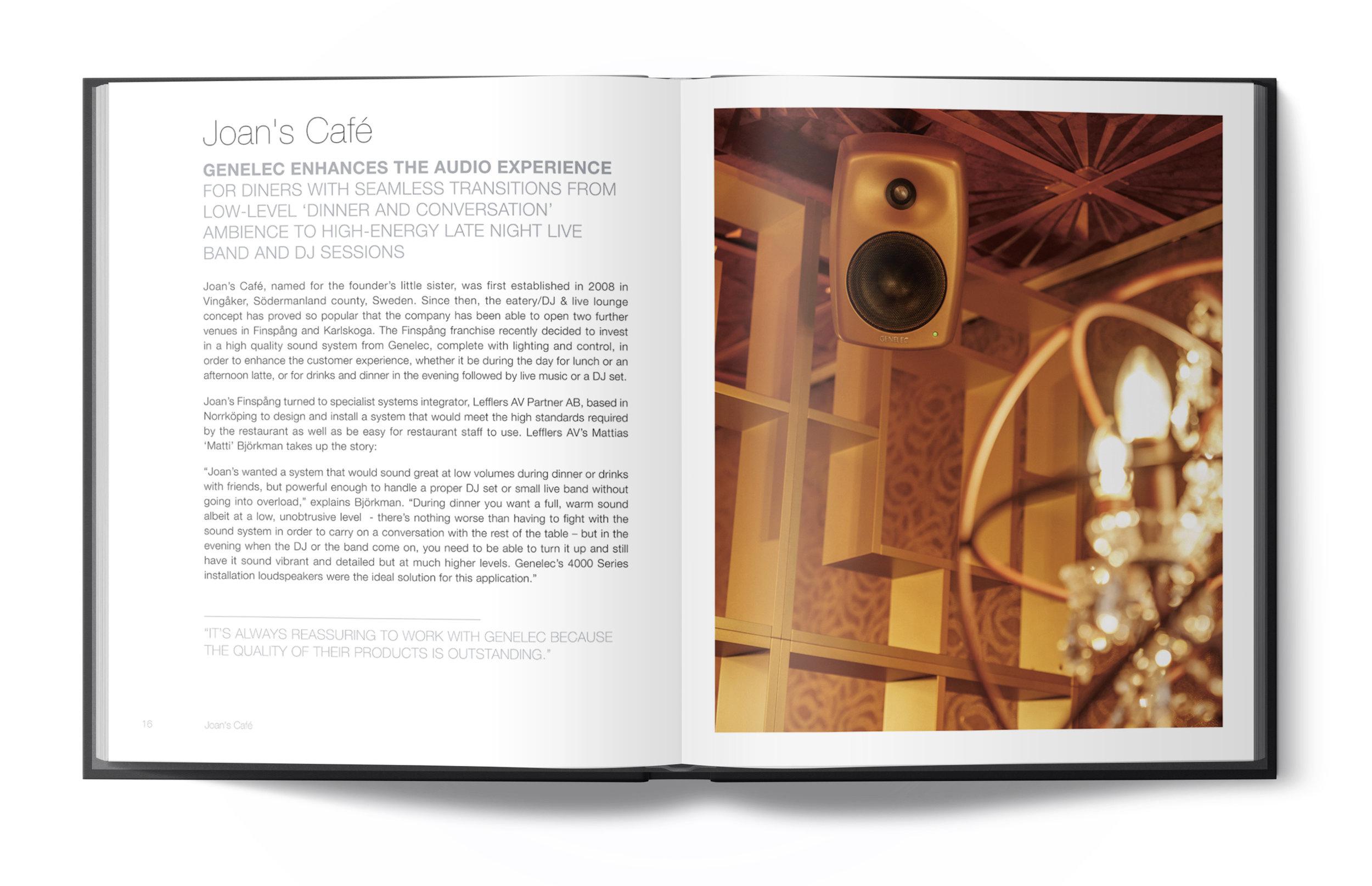 premium pres book 2.jpg