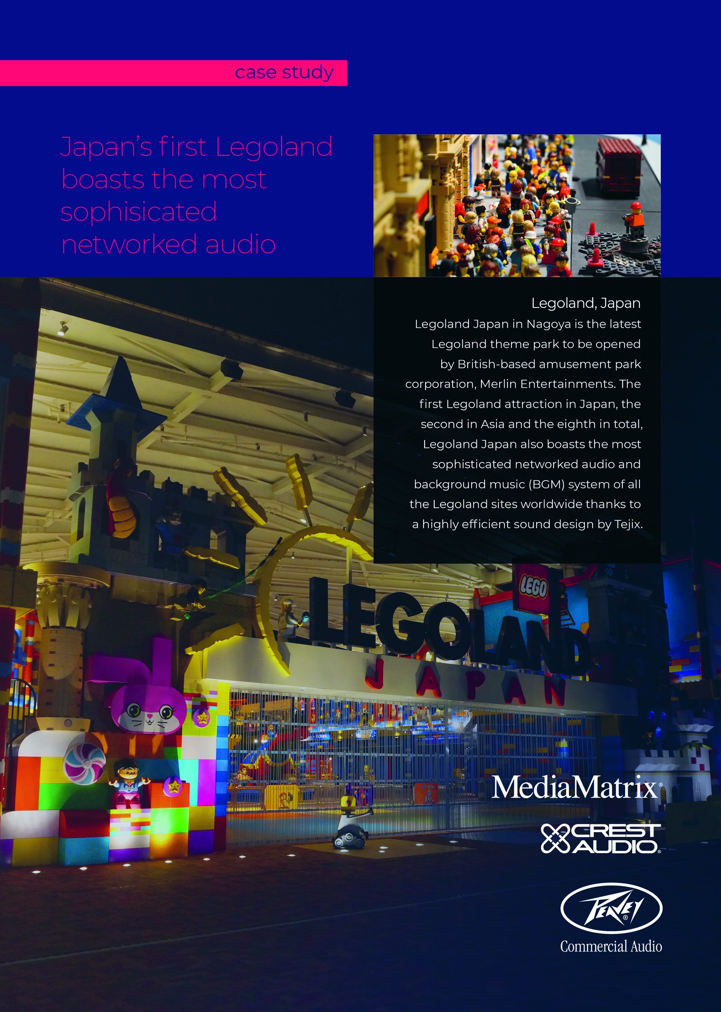 Legoland Japan_Peavey_Case Study_RGB_V08.jpg