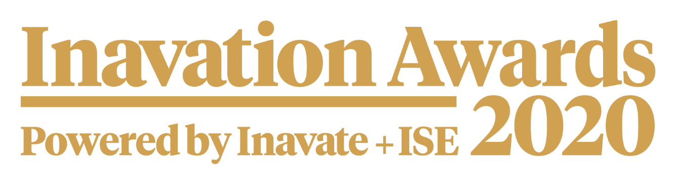 Inavate-Inavation-Awards-logo-2020_landscape-solid-379-px-tall.png