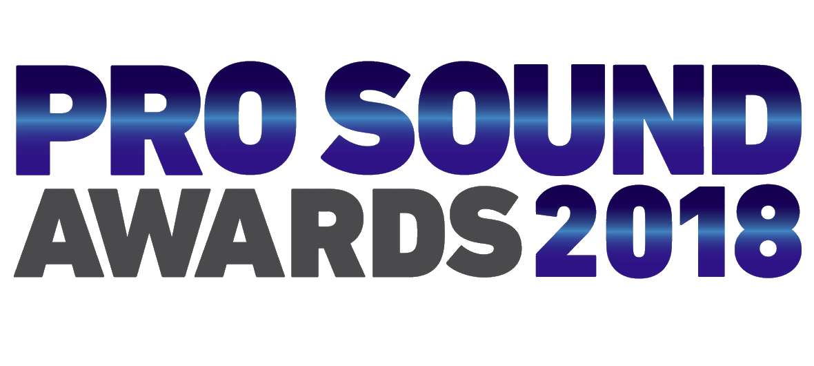 pro-aoudn-awards-2018.png