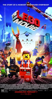 Lego Movie Poster.jpg