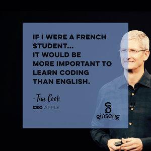 Tim+Cook+Coding+English+Quote.jpeg