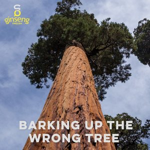 Check out another tree idiom here!