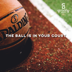 Ball+in+Your+Court.png