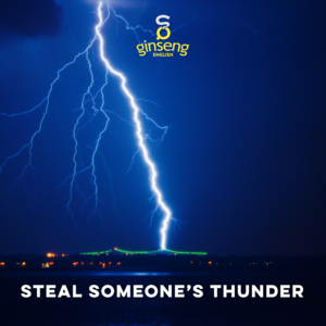 Steal+Someone's+Thundar.png