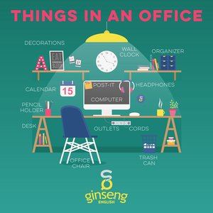 Things+in+an+Office.jpeg