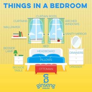 things in a bedroom.jpg