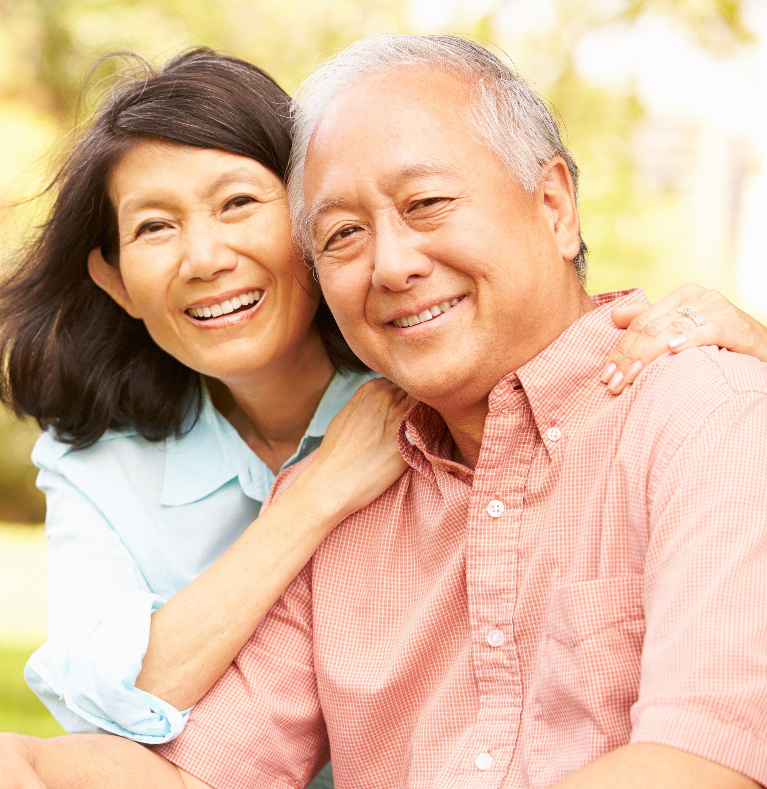 Bright Health Plans Medicare Enrollment