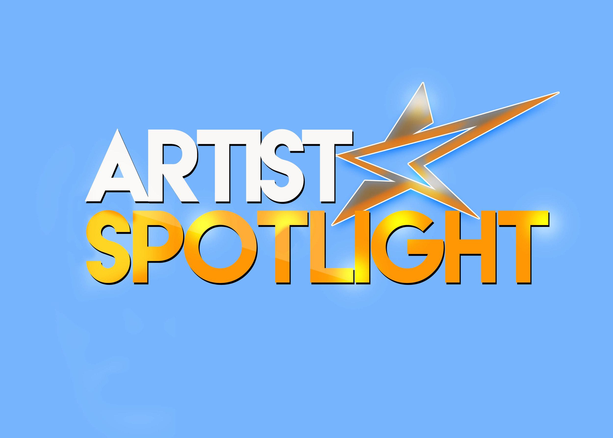 Artist Spotlight_ ClevrName Graphics.jpg