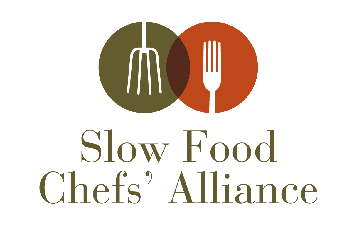 Chef-Alliance-logo.jpg