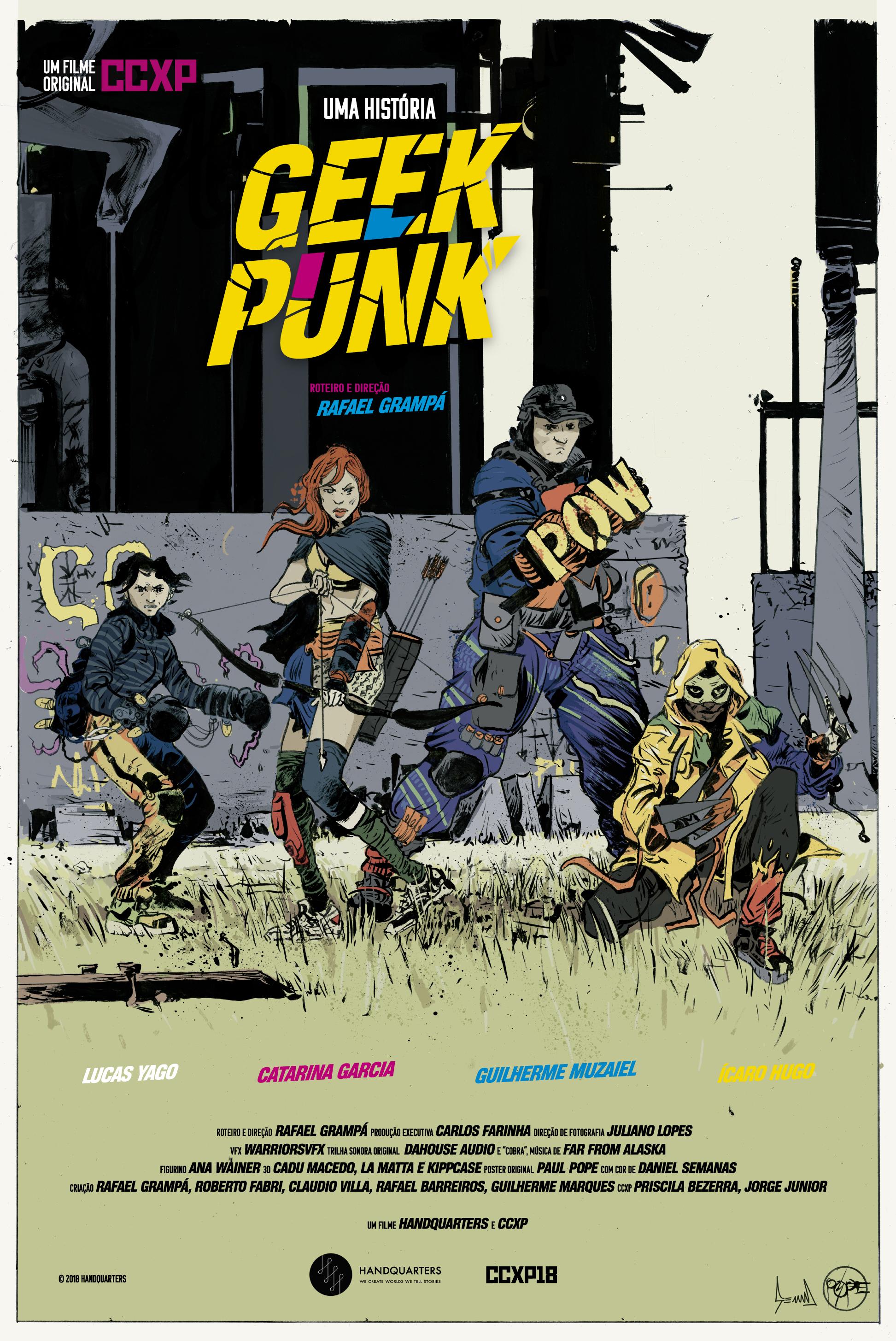 Poster_Paul_Pope_versao_CCXP_v04.jpg