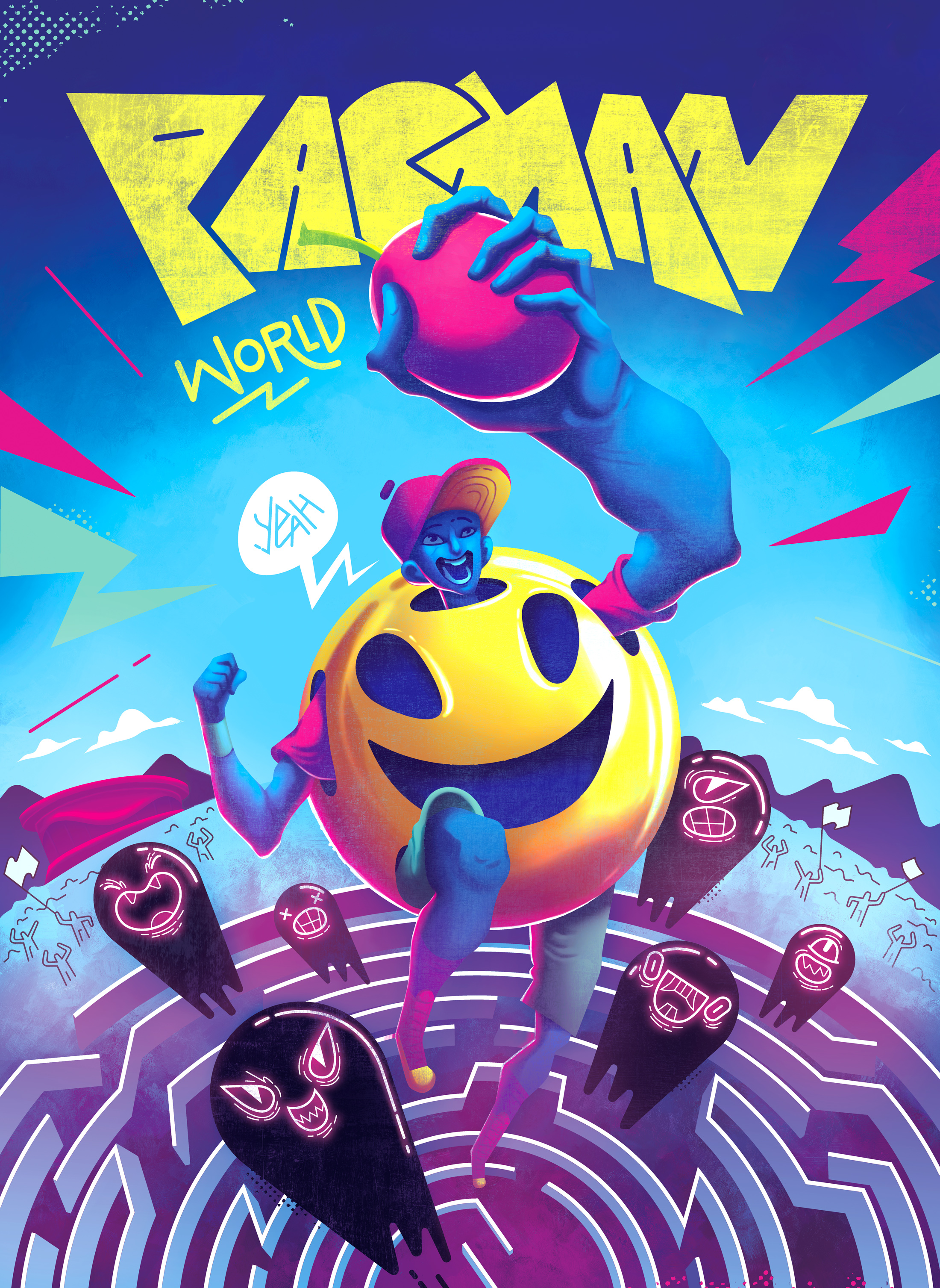 pacman_01-Recovered.jpg