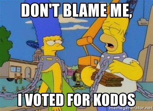 dont-blame-me-i-voted-for-kodos.jpg
