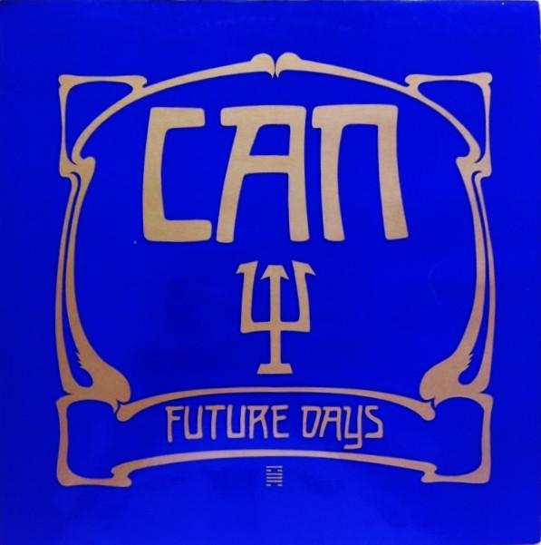 Future Days Album Cover.jpg