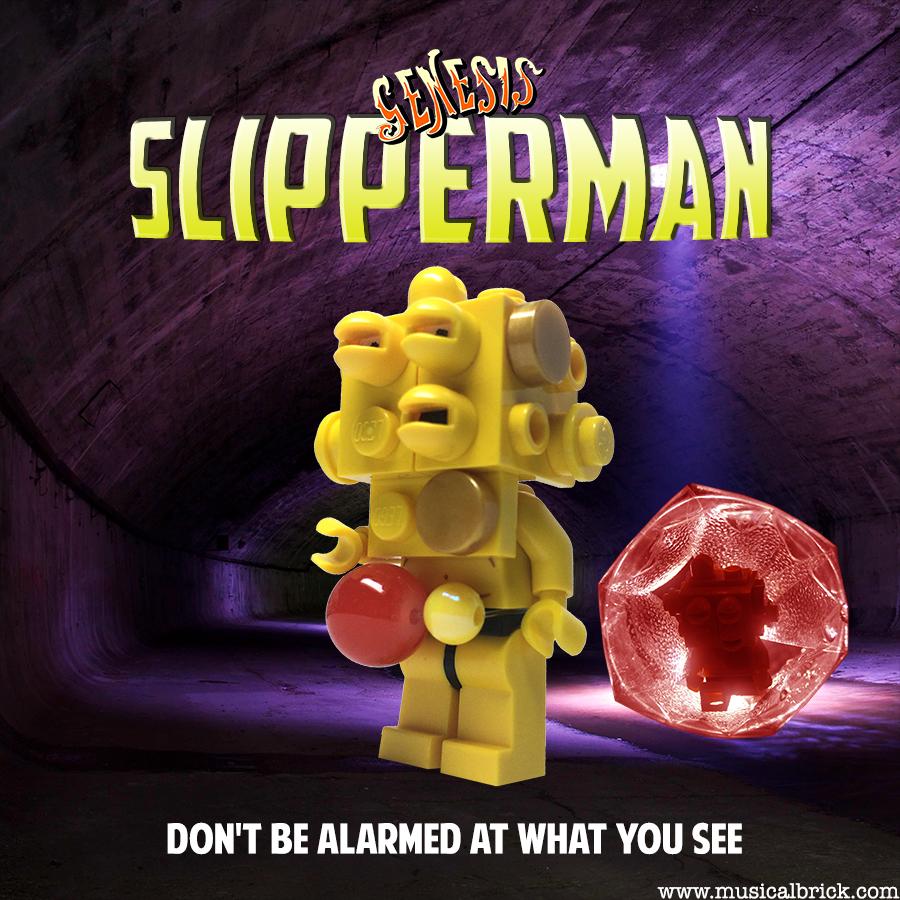 Slipperman.jpg