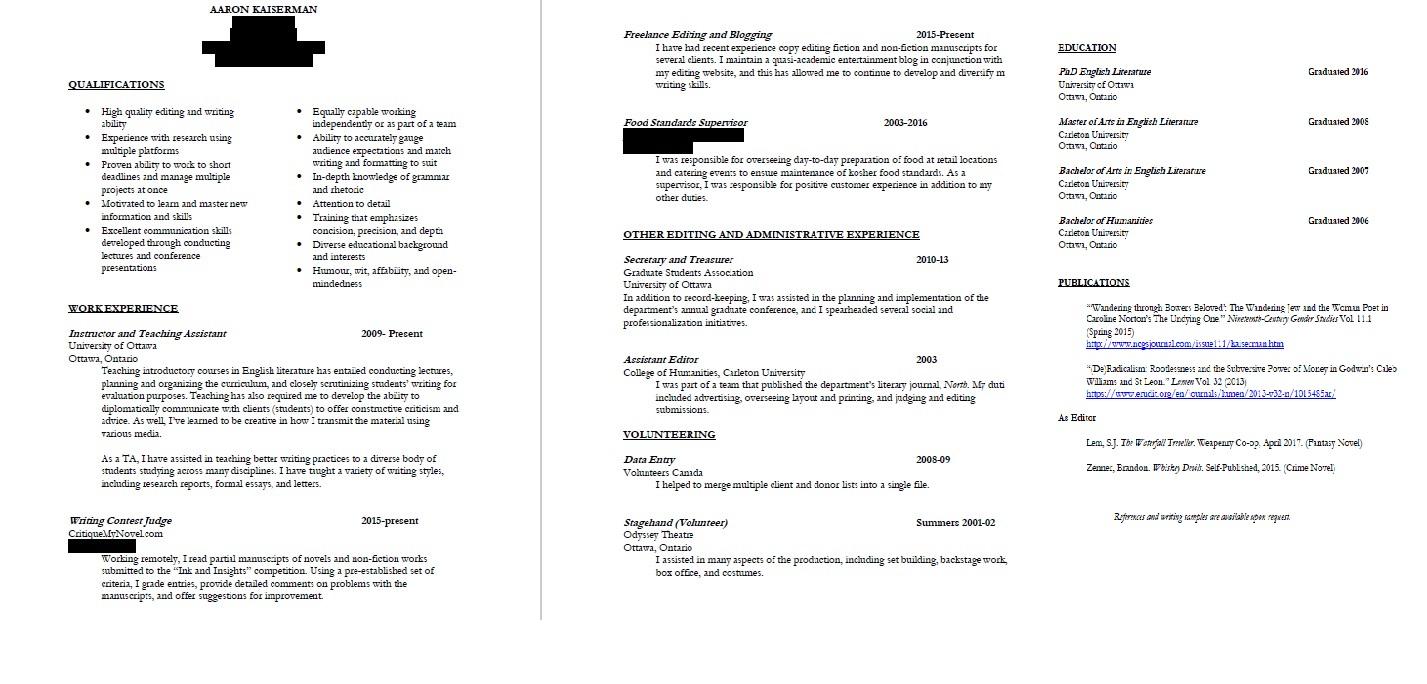How to Write a Resume .jpg