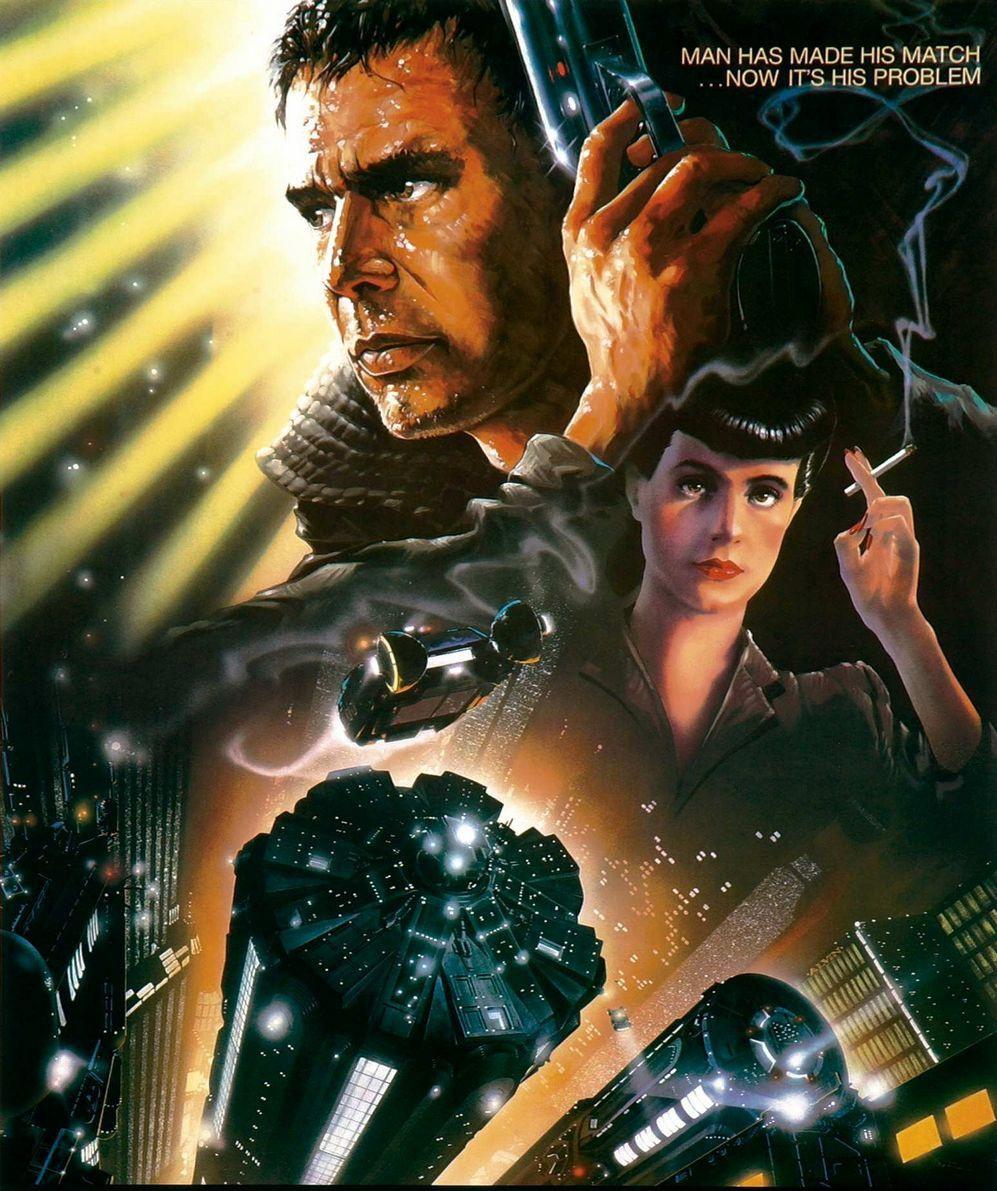 Blade+Runner.jpg