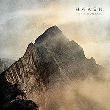 Haken - Another side of modern prog I'm discovering.