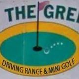 On the Green Mini Golf is a different sort of mini golf experience.